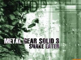 Metal Gear Solid, solid snake, snake, снейк, nintendo, боевик, продажа, война, тактика, спецназ, боевик