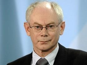 херман ван Ромпей