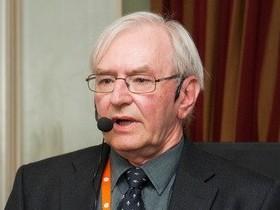Дэвид МакЛеод