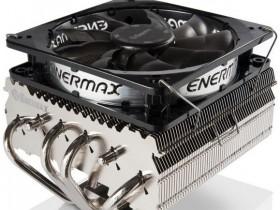Enermax ETD-T60