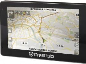 Prestigio GV5400