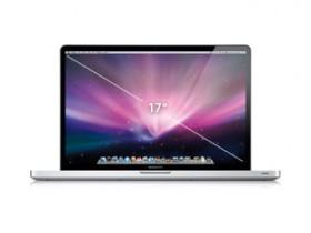 Эпл, MacBook Pro
