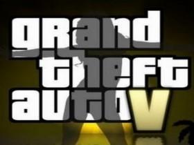 Grand Theft Auto V,GTA 5