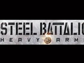 Стил Battalion: Heavy Armor
