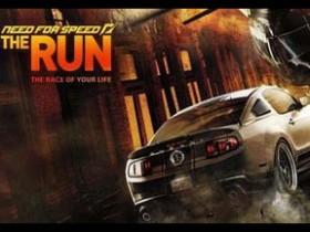 Нид Фо Спид: The Run