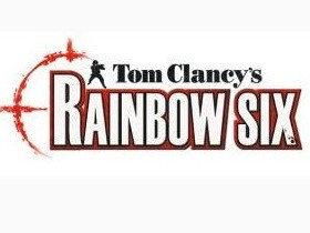 Rainbow Six: Patriots