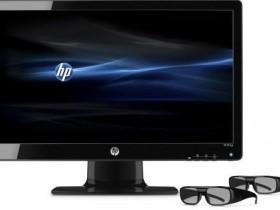 дисплей HP 2311ДжиТи