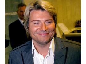 Анатолий Басков