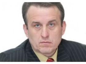 Вячеслав Кривобоков