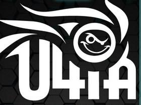 U4iA Games