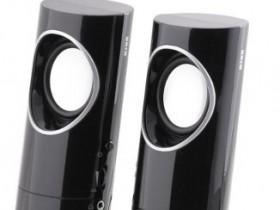 акустика Sven 314 и Sven 245