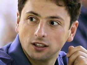 Сергей Брин