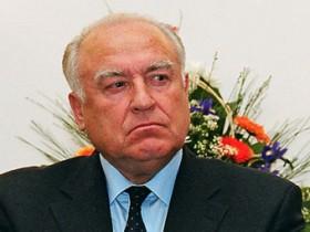 В. Черномырдин