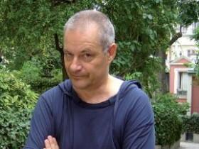 Жан-Пьер Жене