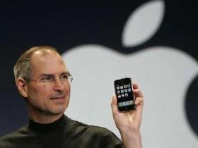 джобс,iPod