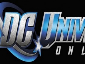 DC Universe On-line