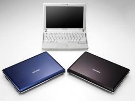 «Самсунг»,ноутбуки