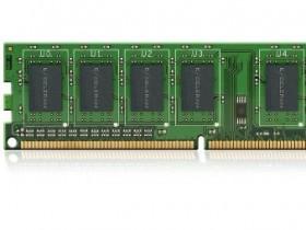 Exceleram DDR3 1333
