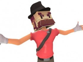 Team Fortress 2,Notch