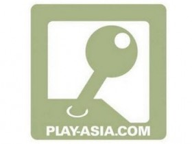 Play-Asia