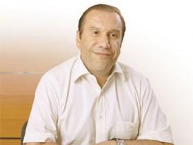 В. Батурин