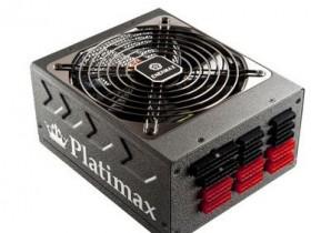 БП Enermax Platimax Серии