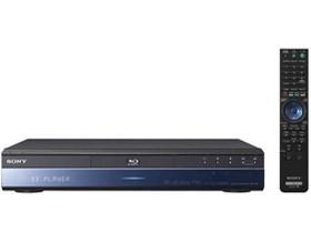 Blu-ray-проигрыватель BDP-S350
