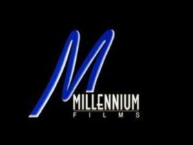 Millennium Films