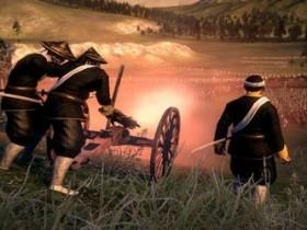 Shogun 2: Заход самураев