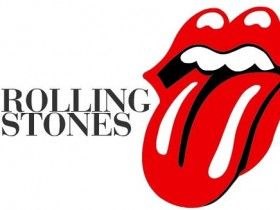 The Rolling Stones,