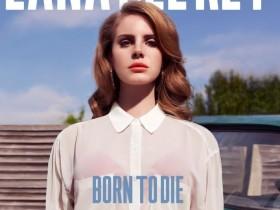 Lana Del Rey,Лана дель Рей