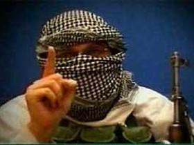 аль-каида,террорист