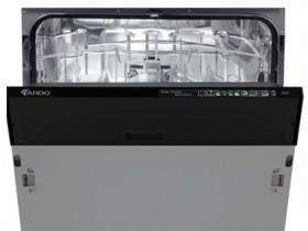 ARDO EASY TOUCH,Посудомоечные машины