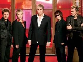 Duran Duran,
