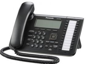 Sony KX-UT,SIP-телефоны