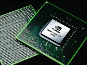 Мобильные карты памяти Nvidiа GeForce 600
