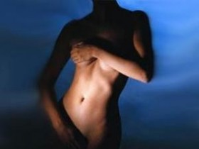 девушка,тело