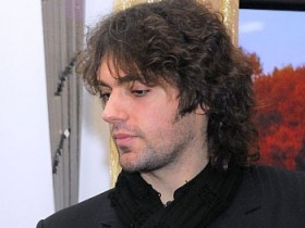 Алексей Дивеев-Церковный