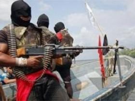 сомали,пираты