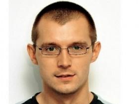 Сергей Григорович