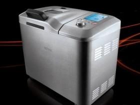 печка Bork X800