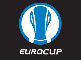 Eurocup,еврокубок