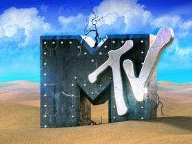 телевизионный канал MTV