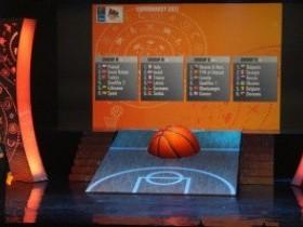 Евробаскет-2011