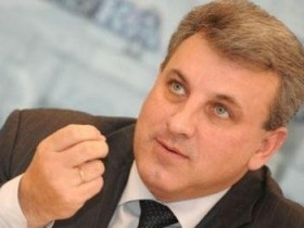 Геннадий Минаев