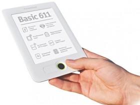 PocketBook 611 Basic