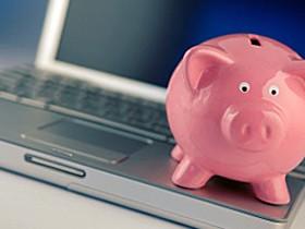 копилка,интернет-деньги,платежи в сеть интернет