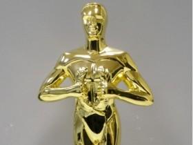 кукла  кинопремии Оскар