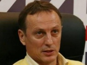 Шандор Варга