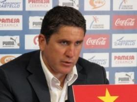 Хуан Карлос Гарридо